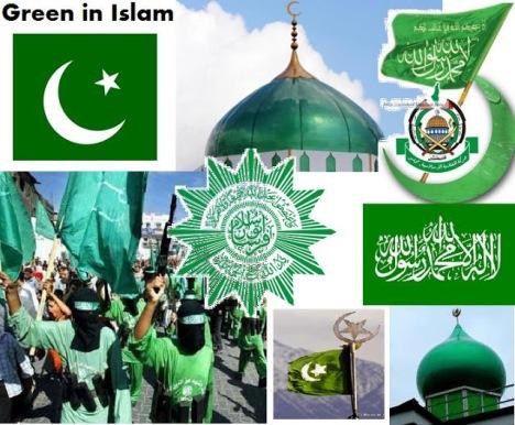islam_mason 2