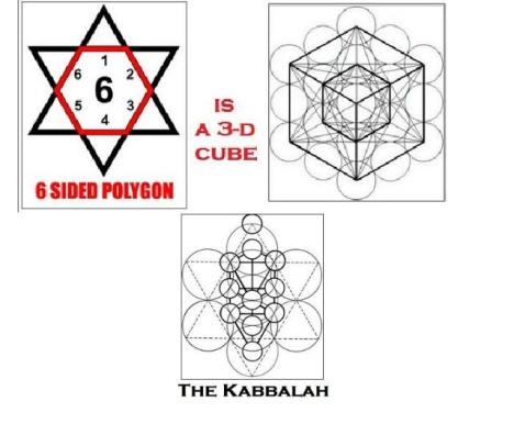 islam_mason 4