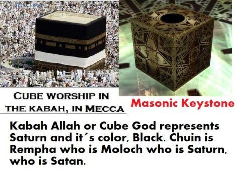 islam_mason 5