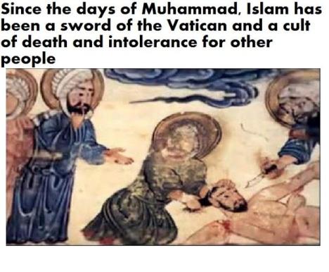islam_mason 6