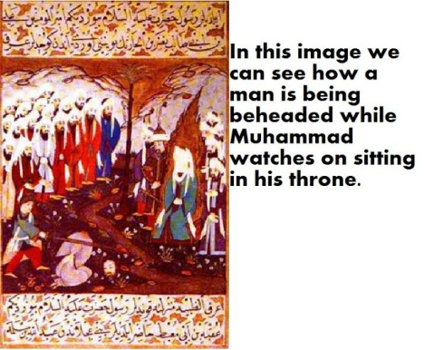 islam_mason 7