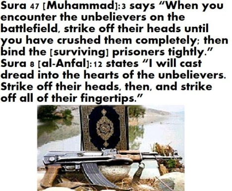 islam_mason 8