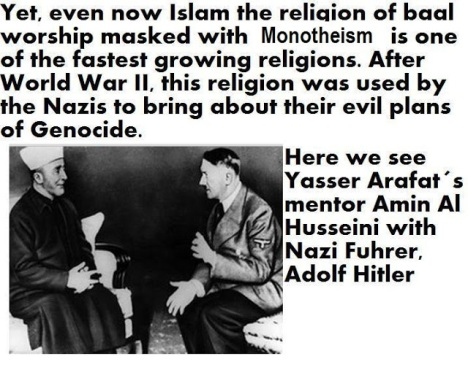 islam_mason 9