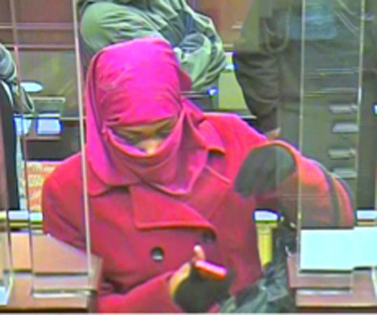 pink-bank-robber