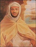 sultan-sidi-muhammad