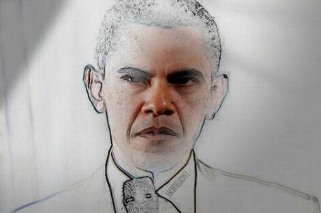 Angry-Obama-SC