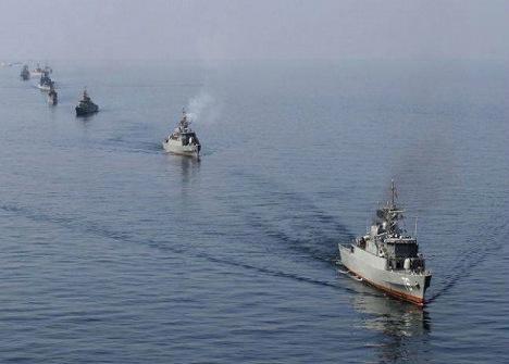 iranian-war-ships-1