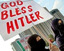 god-bless-hitler