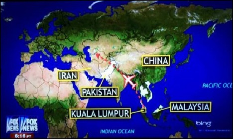 malaysia-airplane-1