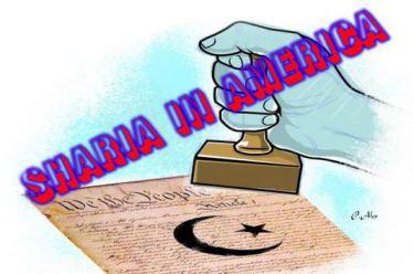 sharia-in-america-capture
