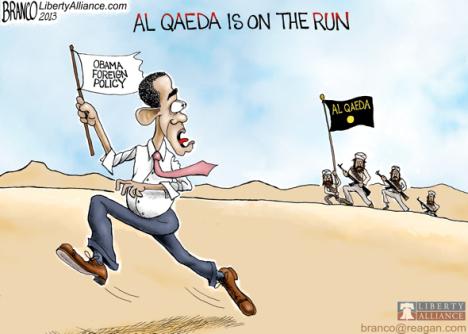 al-qad-run