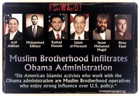 Brotherhood_Infiltration