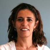 Sarah El Deeb