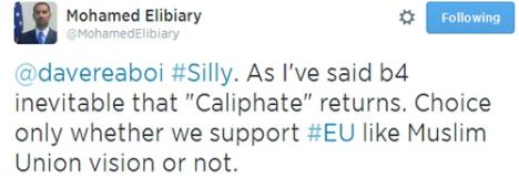 Elibiary-Caliphate-Tweet-1 7