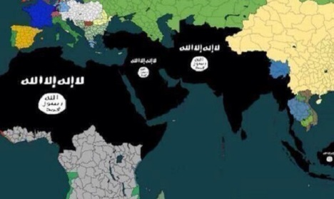 isis-map-5-year-plan