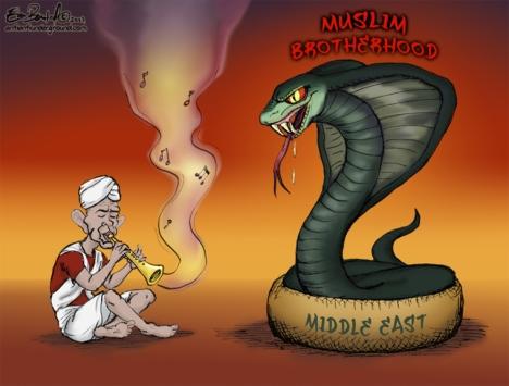 muslimbros 2