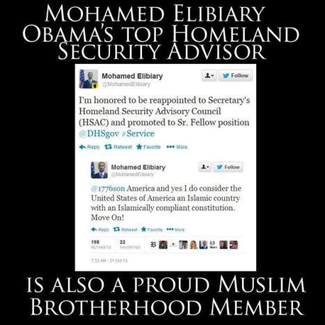 Obama-DHS-Advisor 8