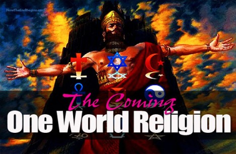one-world-religion-610x400