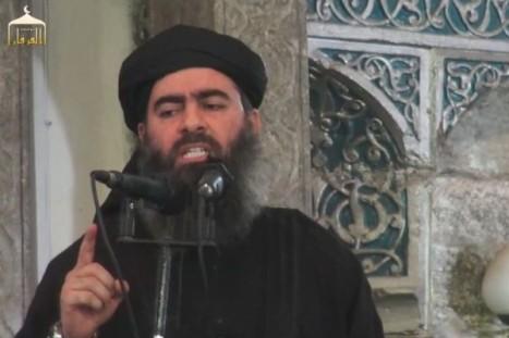 Abu-Bakr-al-Baghdadi-600x399