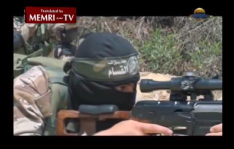 hamas-video-israeli-soldiers