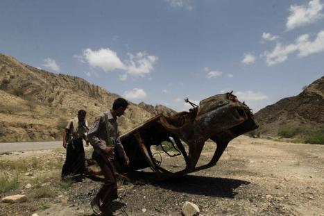 yemen-camp2