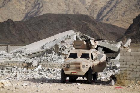 yemen-camp3