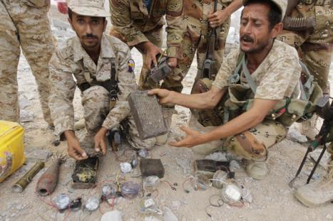yemen-camp4