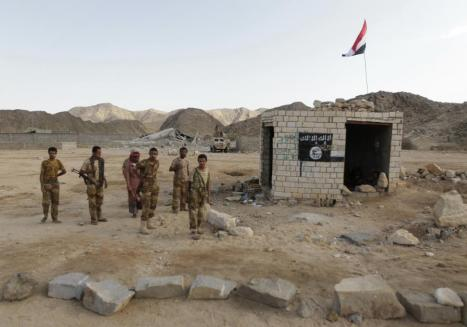 yemen-camp5