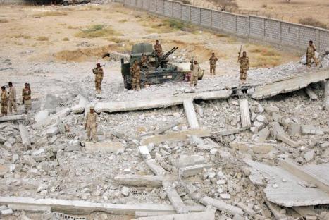 yemen-camp6