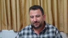 Hamas operative Saleh al-Arouri (photo credit: YouTube screenshot)