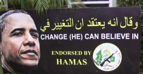 Obama-change-he-can-believe-in
