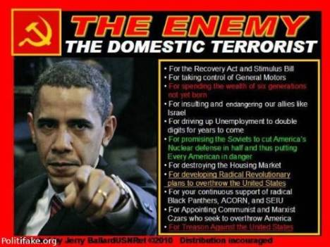 obama-is-the-enemy-of-the-united-states-terrorist-treason-co-politics