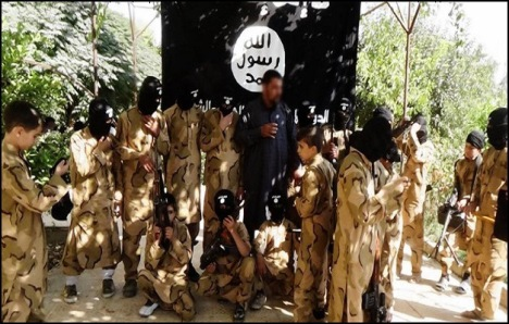 isis-children-boys-resized