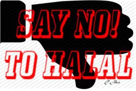 say-no-to-halal-capture