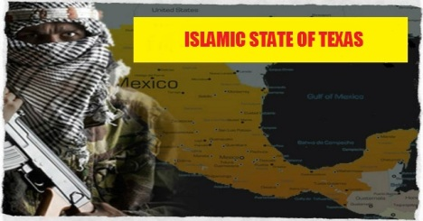 ISIS-in-Mexico1