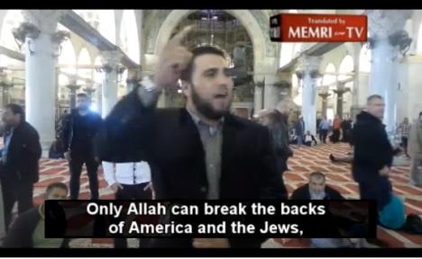 muslim-preacher2