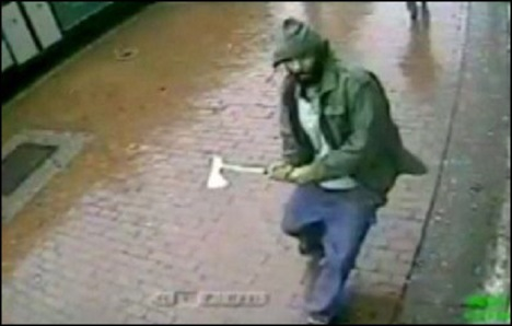 nyc-ax-attacker-1