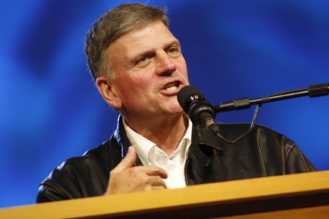 franklin-graham-told-brazilians-that-only-christ-could-fill-their