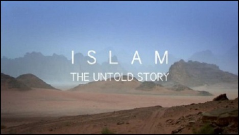 islam-the-untold-story