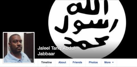 jaleel-tariq-abdul-jabbar