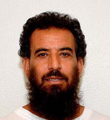 Adel Al-Hakeemy