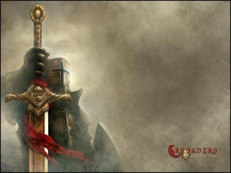 crusaders-1