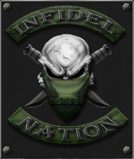 infidel-nation-2-resized-2