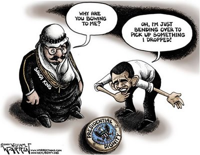 obama-bowing-before-saudi-king-cartoon