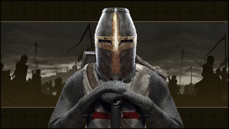 crusader-knights-templar-3-resized