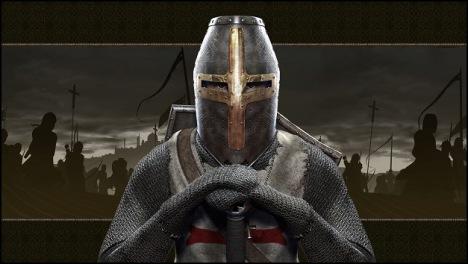 crusader-knights-templar-3-resized
