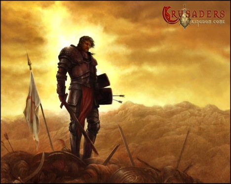 crusaders-4-resized