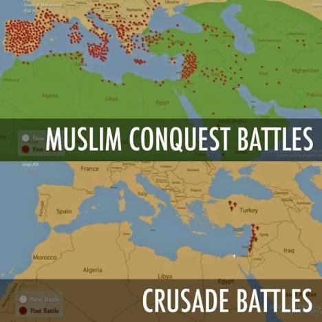 muslim_crusade conquests