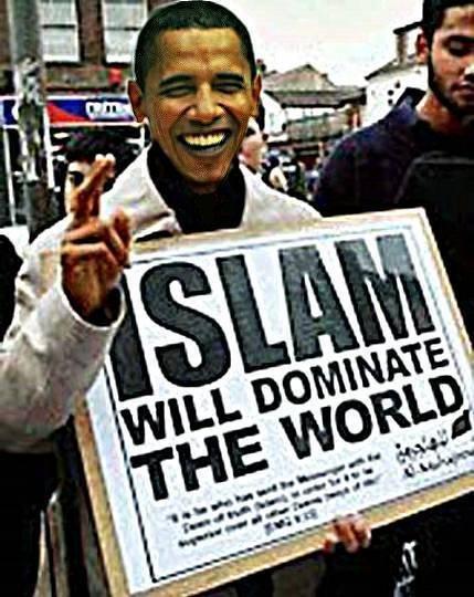 MuslimObamaImage1-17