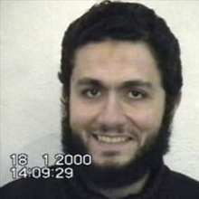 The most lethal. One bight out of this Muslim can kill over 3000 men women and children.